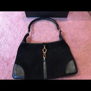 Classic Gucci bag